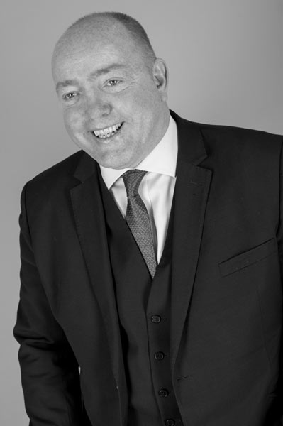 Clive-Thomas-Managing-Partner-Head-of-Personal-Injury